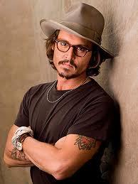 In Time For Berlin: Johnny Depp Plays Boston Mob's Whitey Bulger In 'Black Mass'