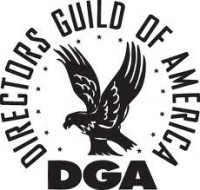 Paris Barclay Elected DGA President; 2013-2013 Officers & Board Members Announced