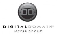 Digital Domain 3.0 Ups Terry Clotiaux, Rich Flier To President Posts