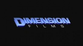 Dimension Films Catches Horror Pitch From 'Crazies' Scribe Ray Wright