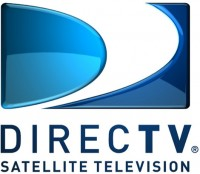DirecTV Stock Up After It Trounces Q1 Earnings Estimates
