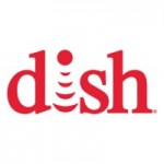 Dish Network Offers $25.5B For Sprint Nextel