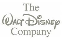 Disney Says It Will Repurchase As Much As $8B Of Its Stock