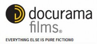 Cinedigm's Docurama Arm Announces Brand Expansion And Streaming App