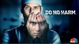 RATINGS RAT RACE: 'Do No Harm' Falls Again, 'Community' Returns Up, 'American Idol' Dips, 'Scandal' Hits High