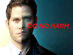 NBC Sets '30 Rock' Finale, 'Do No Harm' Premiere Date; 'Do No Harm' Gets Thursday 10 PM Slot; 'Rock Center' Moves To Fridays