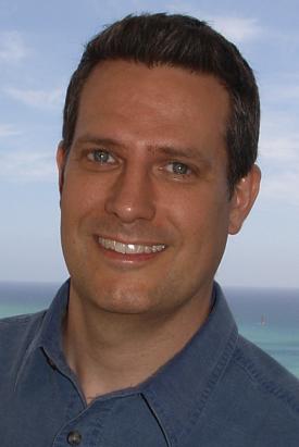 'Community' Exec Producers Neil Goldman And Garrett Donovan Sign Deal With 20th TV