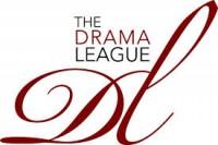 'Kinky Boots', 'Vanya And Sonia', 'Pippin' Top Drama League Awards
