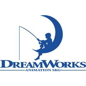 UPDATE: DreamWorks Animation Layoffs Could Reach 500 Amid Slate Pullback