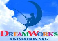 Are Investors Too Optimistic About DreamWorks Animation?