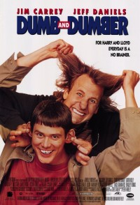 "'Dumb And Dumber' Sequel Beef Heats Up; Producers Countersue ""Unlawful And Unethical"" Red Granite"