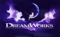 DreamWorks Swoops In To Nab 'Noble Assassin' Book Proposal