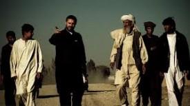 Sundance: AMC's Sundance Selects Nabs 'Dirty Wars'
