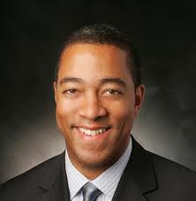 TOLDJA! Sony Names Dwight Caines President Of Theatrical Marketing