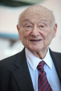 R.I.P. Ed Koch