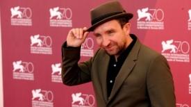 Eddie Marsan To Topline 'Jonathan Strange & Mr Norrell' For BBC One/BBC America