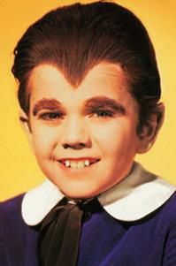 Mason Cook To Play Eddie Munster In NBC's 'Mockingbird Lane' Pilot