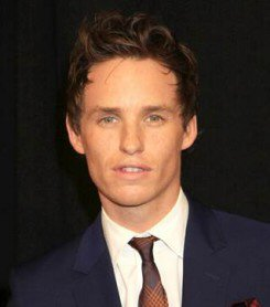 Eddie Redmayne To Play Stephen Hawking In Working Title's 'Theory Of Everything'