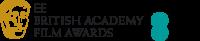 BAFTA Sets February 16 Date For 2014 Film Awards