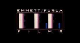 Emmett/Furla Sued By Financier Over 'Motor City' Loan