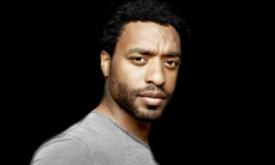 CAA Signs Chiwetel Ejiofor