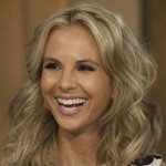 Elisabeth Hasselbeck Heads To WME