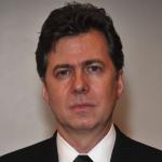 ICM Partners Signs Writer Kirk Ellis