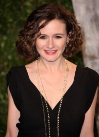 Emily Mortimer To Star In L.A.-Set Comedy She Created For UK's Sky Living