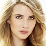 Emma Roberts Joins FX's 'American Horror Story'
