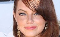 Emma Stone In Talks For Woody Allen's Next