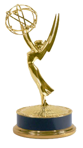 EMMYS: A Love-Hate Relationship For The Networks