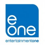 Berlin: EOne Outlines Canadian And Québec Film Team