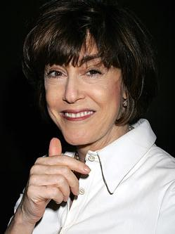 Nora Ephron Tribute Set For WGA Awards
