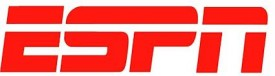 UPDATE: ESPN Can Generate Steady Profit Growth Through 2016 CFO Tells Wall Street