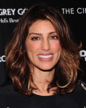 Jennifer Esposito To Topline E! Reality Pilot