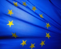 UPDATE: Audiovisual Biz Won't Be Part Of EU-U.S. Trade Negotiations, For Now