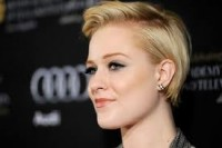 Evan Rachel Wood To Star In '10 Things I Hate About Life'