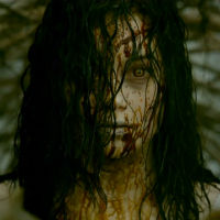 Sony Moves 'Evil Dead' Into April 5 Slot After Fox Bumps 'The Heat' To Summer