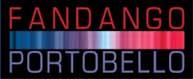 Global Showbiz Briefs: Fandango Portobello; Shanghai Animation