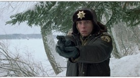 FX Greenlights 'Fargo' Limited Series, Lines Up Slew Of Event Series In Development