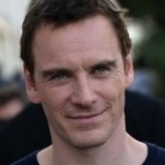 Michael Fassbender To Voice Formula One Documentary