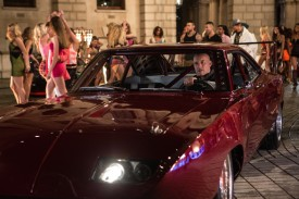 James Wan Is Universal's Choice To Helm 'The Fast And The Furious 7′