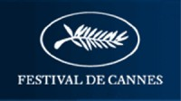 Cannes: Forest Whitaker, Orlando Bloom Thriller 'Zulu' To Close Film Festival