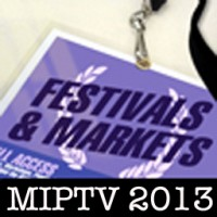 Deadline Festivals & Markets Watch Podcast – MIPTV 2013