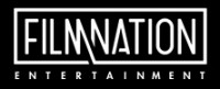 FilmNation To Handle Good Films' Slate