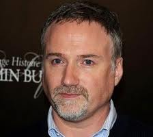 David Fincher Eyeing Publishing Sensation 'Gone Girl' At Fox