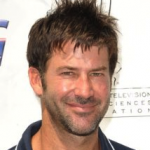 Joe Flanigan To Co-Star In Lifetime's 'Secret Lives Of Wives' Pilot