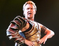 MIPCOM: Weinstein Co. To Produce Michael Flatley Dance Awards Show; Lord Of The Dance Expected At Harvey's Keynote Today