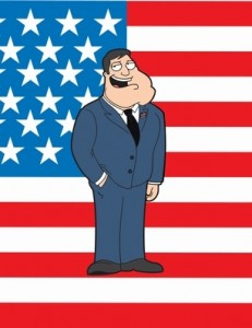 Fox Renews 'Family Guy' & 'American Dad', Postpones Decision On 'Cleveland Show'