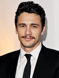 Cannes- Bound With Directing Project, James Franco Commits To Helm 'Garden Of Last Days'